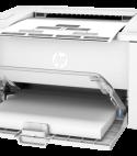 HP LASERJET M102A PRO YAZICI – G3Q34A